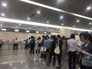 毕业季前夕,南京市公安局再推系列便民落户措施(附办理受理点)