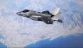 以色列空军F-35战斗机实战首秀或使伊以冲突升级