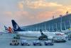 旅客萬米高空突身體不適 MF811備降鄭州機場