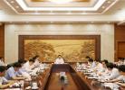 袁家军:以高质量的开放发展庆祝改革开放40周年