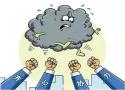 沈阳及周边五市开展大气联防联控 重污染天气联动
