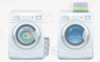 你真的会用洗衣机吗