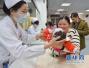 家长们注意了!4周岁及以下儿童禁用双黄连注射剂