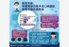 青岛市疾控中心发布6月健康警示:手足口病进入高发季节