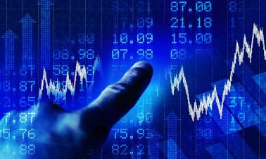 Dollar shaky as China trade worries weigh