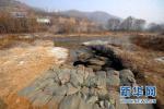 生态环境部通报河南煤矿违法问题 33张罚单为何难阻?