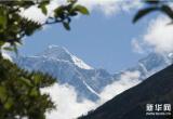 危险!成都老板花50万元登顶珠峰 途中遇到氧气堵塞!