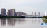 端午假日辽宁省接待游客数和旅游收入双增长