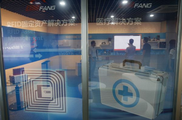 中国初创企业数量是韩国61倍 韩媒:韩年轻人怕失败