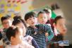 200门线上课程可选!北京幼儿园全员培训11月前完成