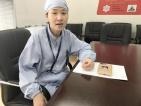 品牌故事∣ 【扬子江哺育的青春】只问深情,无问西东