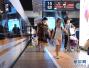 全国铁路暑运拉开帷幕 预计发送旅客6.47亿人次
