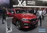美国加征进口汽车关税 全球车企巨头纷纷抗议