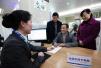 """浙江路桥""""社银联通""""再升级 养老金年检实现刷脸认证"""