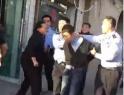 陕西米脂故意杀人案今日开庭:导致中学生9死10伤!