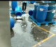江苏如东开发区10天内再曝企业偷排废水 官方:在调查