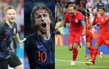 世界杯22日:青春三狮士气正旺 格子军盼创造历史