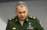 美国在欧洲违规部署导弹防御系统 俄防长强烈谴责