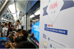 """中国国际进口博览会打造知识产权保护""""高地"""""""