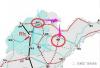 滨州高铁最新进展!滨州—东营高铁今年年底前或能具备开工条件