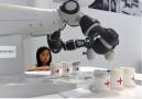 万众瞩目的2018世界机器人大会 有啥亮点?
