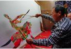 第五届中国非物质文化遗产博览会9月将在济南举办