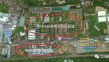 南京北站选址有变!北移至浦泗路以北,仍将在年内开工