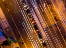 浙江着力发展综合交通产业 计划2022年实现产出3.3万亿元