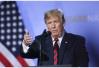 挑战特朗普?支持者力劝美国前副总统拜登竞选总统