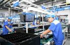 山东发布制造业百家高端品牌培育企业名单 看看有哪些