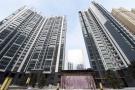 8月份一二三线城市房价稳中有涨