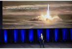 SpaceX首次载人环月将搭载7—9名旅客,专家称非常冒险