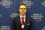 达沃斯外国嘉宾点赞中国改革开放:成就夺目 造福世界