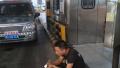 最新!河南救援队赴粤救灾返程被卡 应急管理部回应了