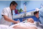 北京天坛医院新院区今起试开诊 8种挂号方式任选