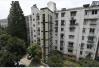 北京市住建委:公租房仍有疑似转租家庭