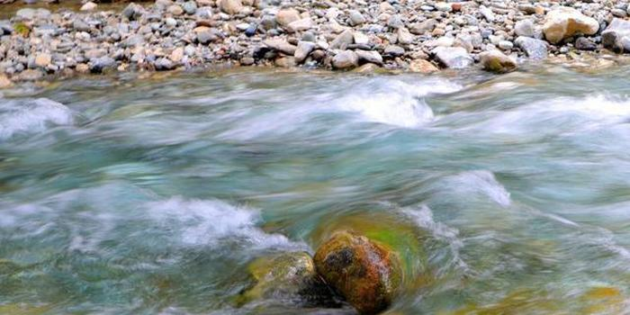 生态环境部:全国水源地整治完成超七成