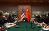 驻美大使谈中美贸易摩擦:中方不得不反击,捍卫利益