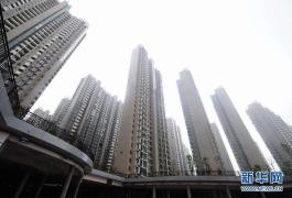 郑州二手房市场渐冷 金水区个别房源降价30万元才卖出