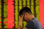 情绪因素主导 A股加速赶底 后市还有哪些投资机会?