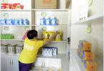 假冒宝洁产品涉案价值数亿元 南通破获特大制售伪劣日化品案