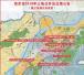刚刚,南京预公告7块地,江北江宁城南城东都有