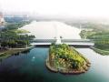 """跟着我们的镜头 欣赏郑州这些迷人的""""秋岛"""""""