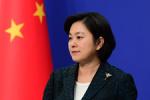 彭斯称中国援助太平洋岛国致其债务负担 中方回应