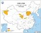京津冀空气重污染今日结束:本轮污染成因何在