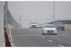 好消息!长江二桥、宁连高速恢复通行!但这些仍然关闭!