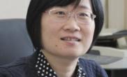 王紅任河南省發展和改革委員會副主任