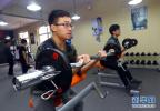 私教健身花費不菲 是否真能物有所值?