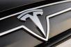 特斯拉在中国下调Model3预售价:最大降幅7.6%