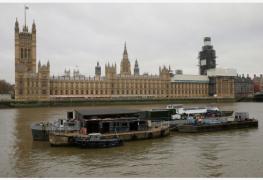 住房危机?英国20年内须建310万套房